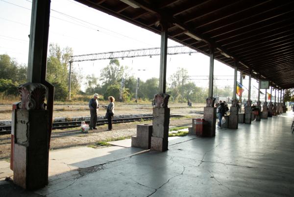 kalotaszeg201110 047