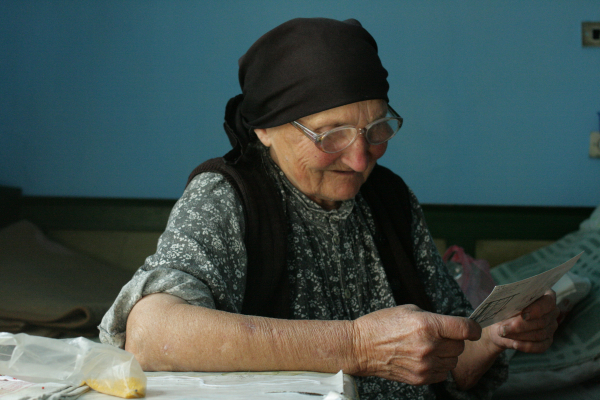 kalotaszeg201110 060