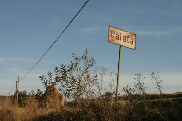 kalotaszeg201110 162
