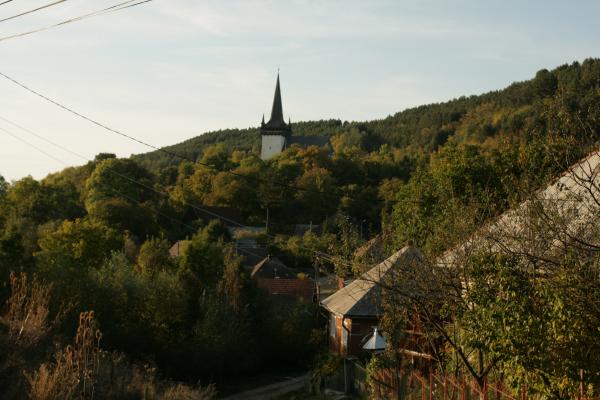 kalotaszeg201110 286
