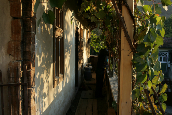 kalotaszeg201110 421