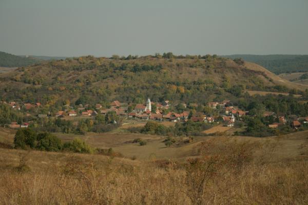 kalotaszeg201110 430