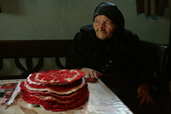 kalotaszeg201110 436