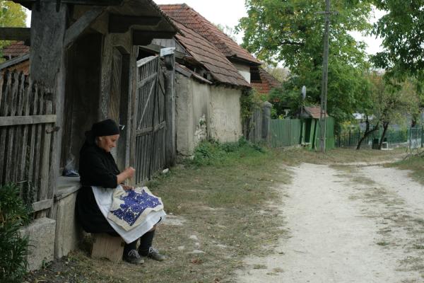 kalotaszeg201110 525