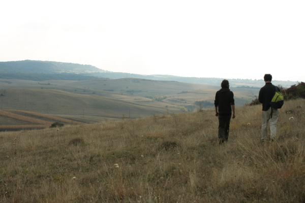 kalotaszeg201110 536