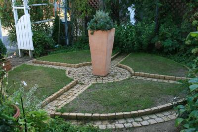 2009-09-20_38.jpg