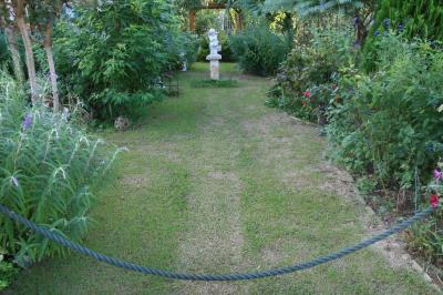 2009-09-20_54.jpg