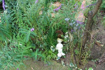 2009-10-08_32.jpg