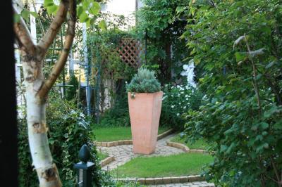 2009-10-10_65.jpg