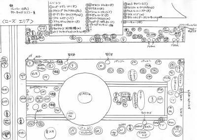 08-05 植栽図 R