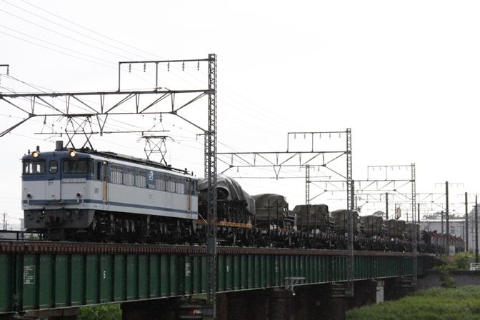 EF65 1094