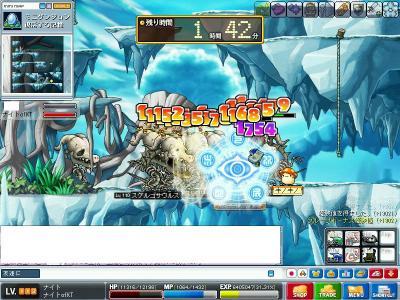MapleStory 2009-12-06 10-31-19-85