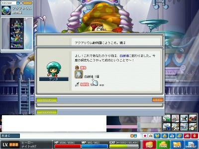 MapleStory 2010-08-29 04-19-54-96