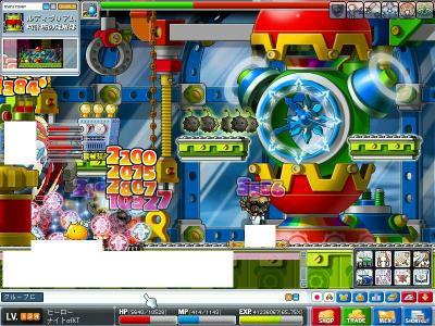MapleStory 2010-10-11 22-41-12-70