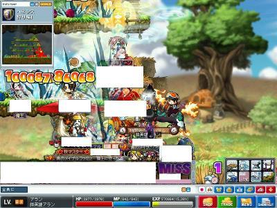 MapleStory 2010-11-24 00-07-39-23