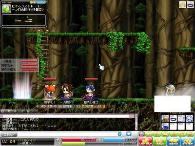 MapleStory 2011-01-01 23-22-25-87
