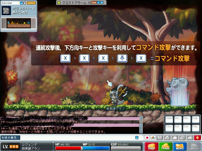 MapleStory+2009-12-31+23-18-09-92_convert_20100101080557.png