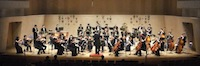 北見室内管弦楽団