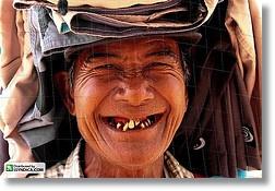 smile6
