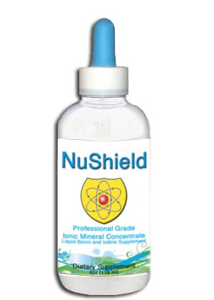 NuShield(2)