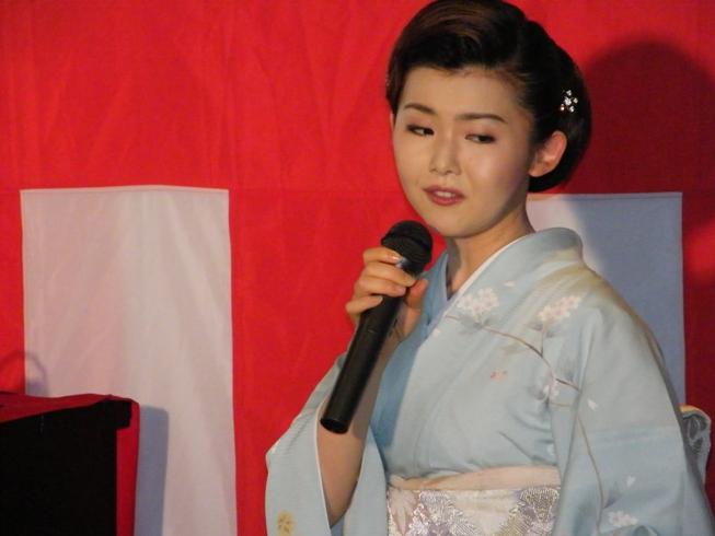 小桜舞子1
