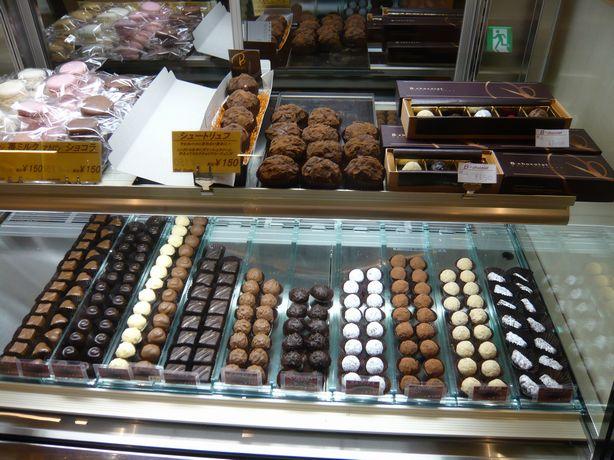 B-chocolat2.jpg