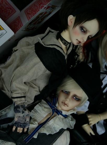 g_20110704214747.jpg
