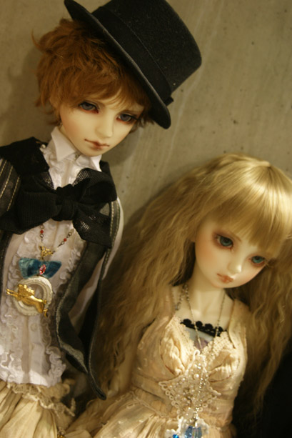 k1_20110808194514.jpg