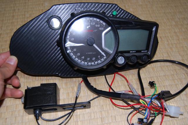 0730001+(4)_convert_20110730203227.jpg