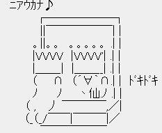 mc5.jpg