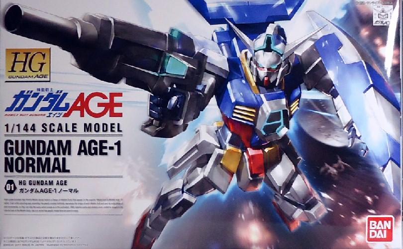 HG-AGE_1-NORMAL.jpg