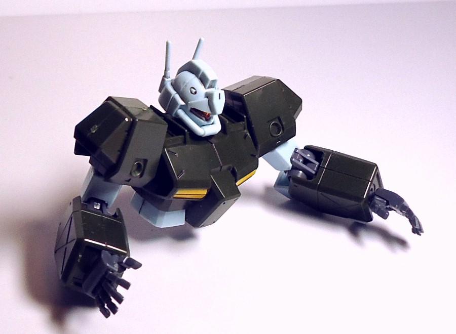 HG-GM_CANNON_2-Seisaku-22.jpg