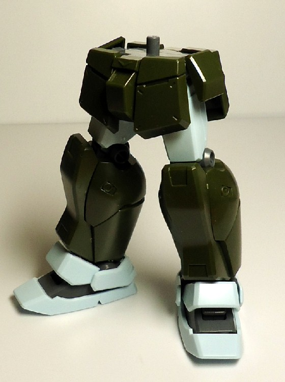 HG-GM_CANNON_2-Seisaku-41.jpg