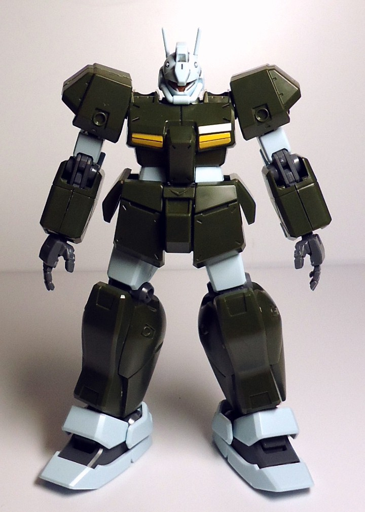 HG-GM_CANNON_2-Seisaku-42.jpg