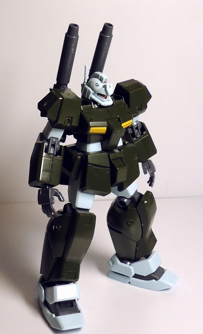 HG-GM_CANNON_2-Seisaku-54.jpg