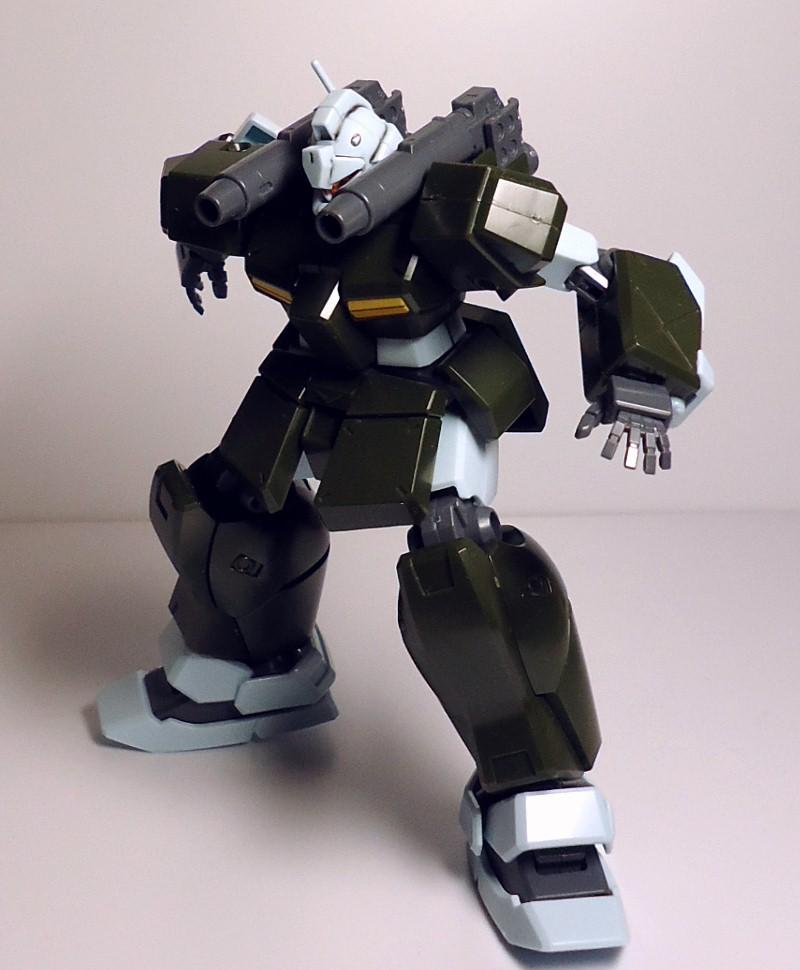 HG-GM_CANNON_2-Seisaku-56.jpg