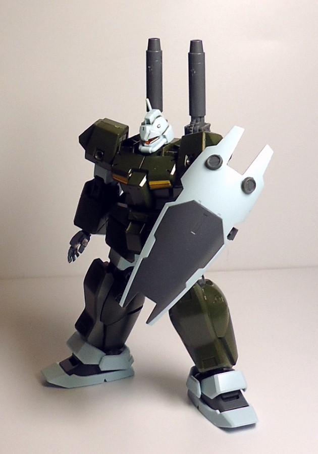 HG-GM_CANNON_2-Seisaku-61.jpg