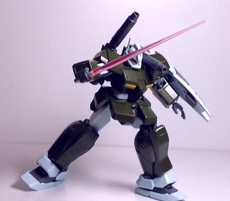 HG-GM_CANNON_2-Seisaku-65.jpg