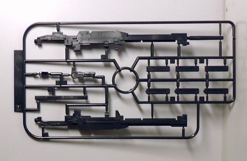 MG-DERUTA-PLUS-SEISAKU-9.jpg
