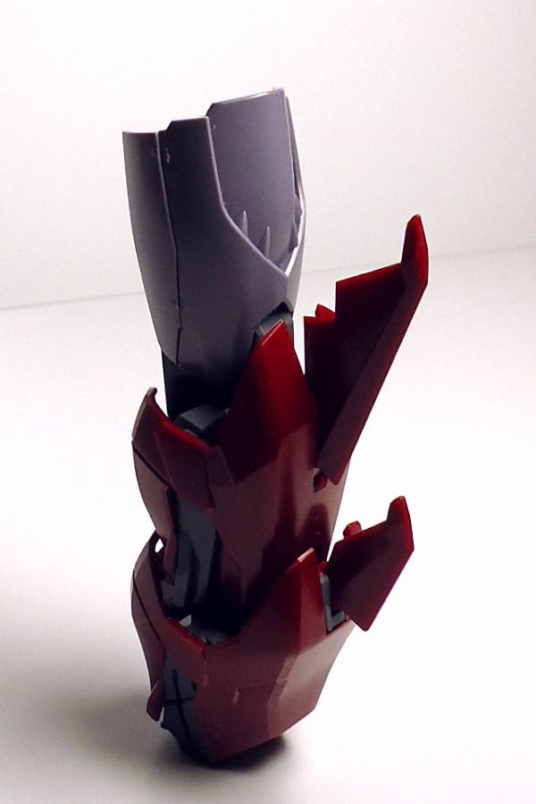 MG-GUNDAM_EPYON-Seisaku-100.jpg