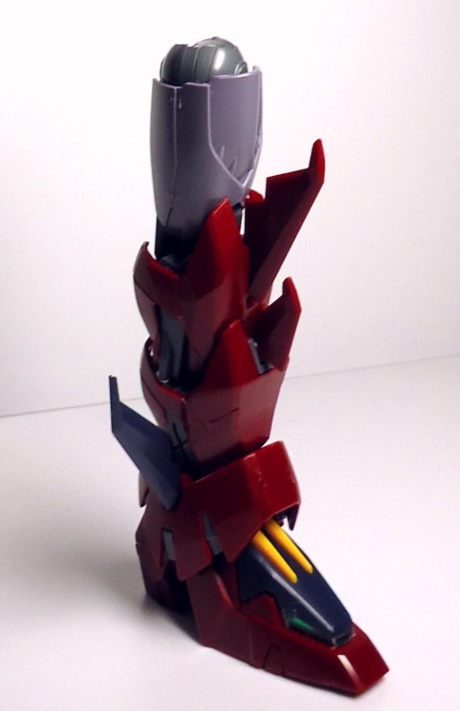 MG-GUNDAM_EPYON-Seisaku-102.jpg