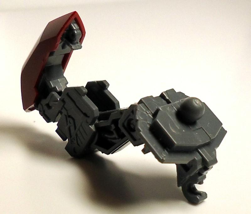 MG-GUNDAM_EPYON-Seisaku-113.jpg