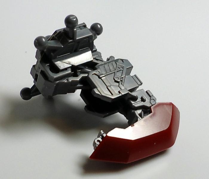 MG-GUNDAM_EPYON-Seisaku-115.jpg