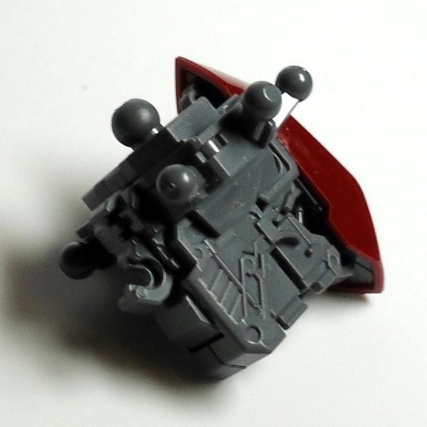 MG-GUNDAM_EPYON-Seisaku-117.jpg