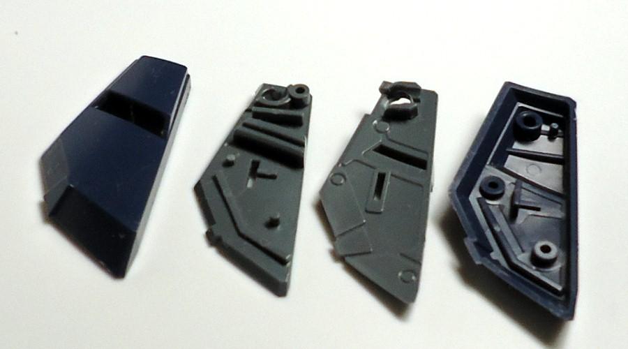 MG-GUNDAM_EPYON-Seisaku-122.jpg