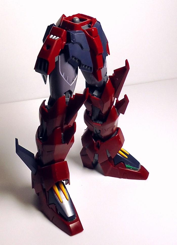 MG-GUNDAM_EPYON-Seisaku-127.jpg