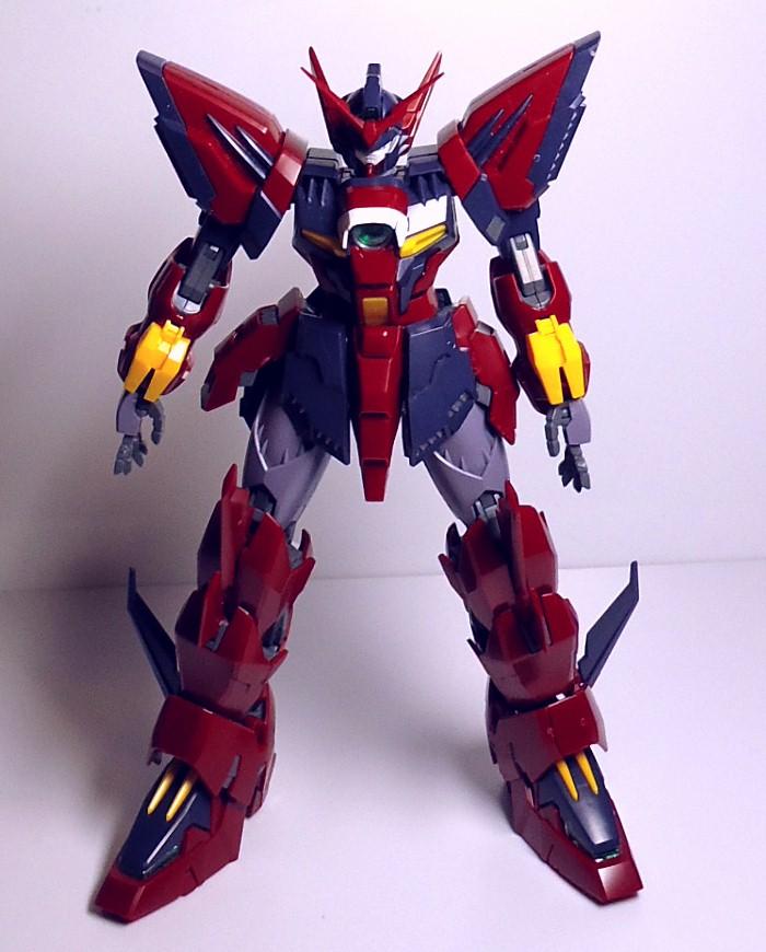 MG-GUNDAM_EPYON-Seisaku-128.jpg