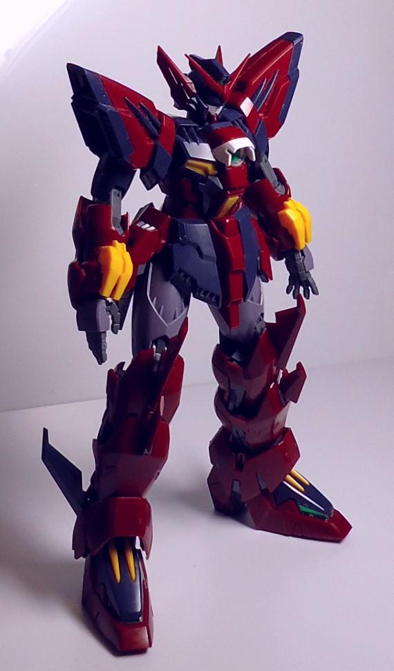 MG-GUNDAM_EPYON-Seisaku-129.jpg