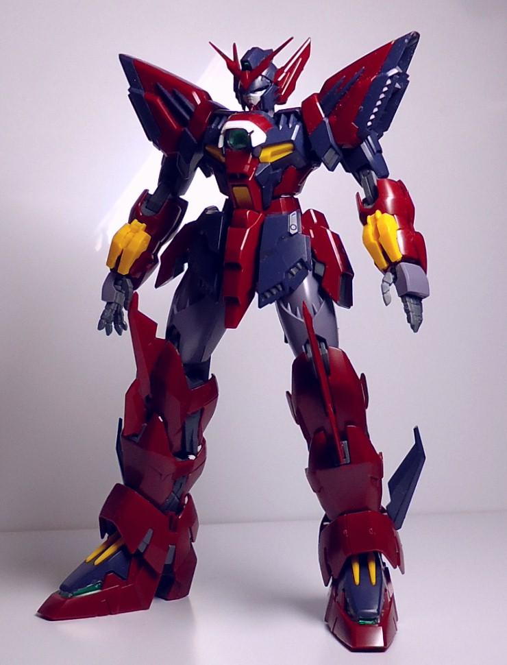 MG-GUNDAM_EPYON-Seisaku-131.jpg