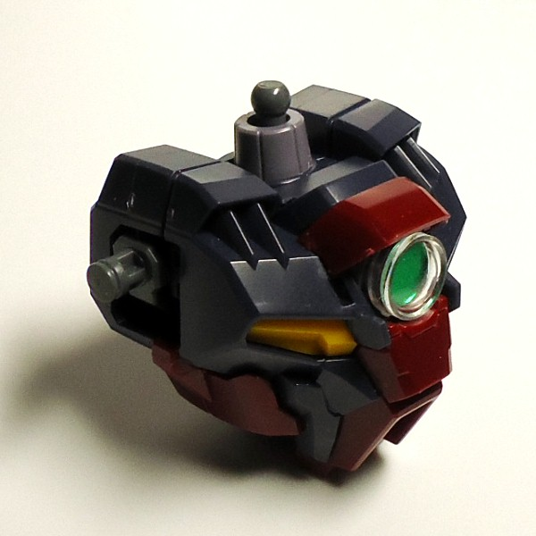 MG-GUNDAM_EPYON-Seisaku-32.jpg